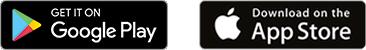 Aplicativo de Rastreamento Maxsat Disponível no Google Play e na Apple Store