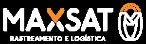 Logo Maxsat