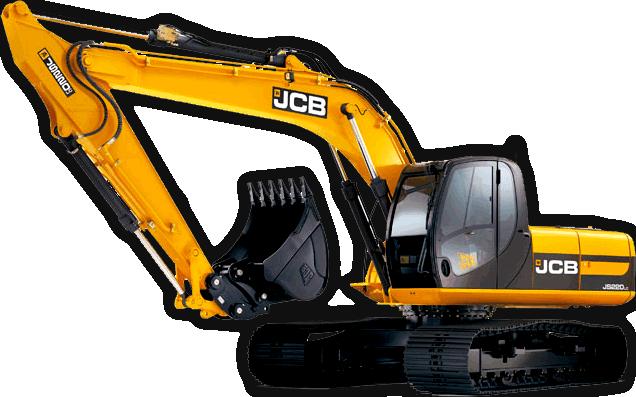 Maxsat Rastreamento, rastreamento para Máquinas e Equipamentos, rastreamentos para maquinas e equipamentos agrícolas